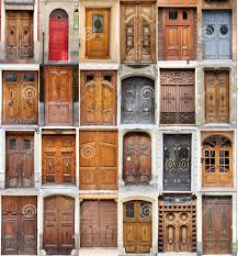 traditional door windows designs interior home design