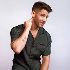 Nick jonas is an american singer, songwriter, producer, and actor. Nick Jonas Demi Lovato Wiki Fandom