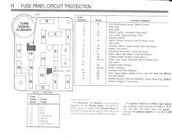 2001 ford f250 super duty radio wiring diagram trailer diesel fuse full size of 2001 ford f250 super duty radio wiring diagram fuse trailer box electrical diagrams