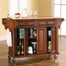 portable kitchen island ideas. Image Of: Rolling Island Kitchen Ideas Portable L
