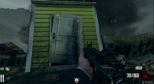 how to get nuketown zombies in black ops 2 Black Ops 2 Zombie Maps Free Ps3 Black Ops 2 Zombie Maps Free Ps3 #42 black ops 2 zombie maps free ps3