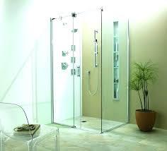 kohler pivot shower door shower doors doors a sterling 3 panel shower pivot shower door parts kohler pivot shower door sterling