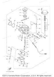Mercruiser shift interrupter switch wiring diagram