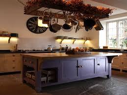 Kitchen Waste Bin Door Mounted Antique Kitchen Islands Modern Pendant Cooker Hood Dark