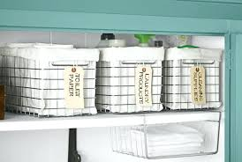 ideas for closet organization linen closet organizer ideas diy linen closet organization ideas