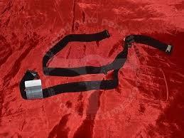 bmw e e e e ies cable wiring harness start stop you re almost done bmw e60 e61 e63 e64 5 6 ies cable wiring harness start stop engine