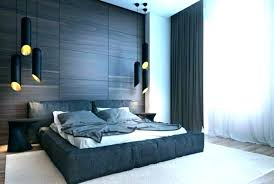 living room wall panels wall paneling ideas for living room wall panels design bedroom paneling ideas
