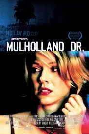 Mulholland Dr 2001 Imdb