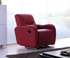 inexpensive home theater seating. Movie Theater Chairs Cheap Medium Size Of Sofa Sleeper Home Inexpensive Seating