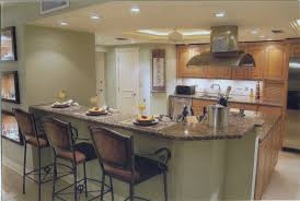 Redo Kitchen How Much Will It Cost To Redo This Kitchen John Parce Real