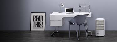 home office white. White Office Desks Home