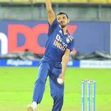 India vs Sri Lanka, Ind vs SL 3rd ODI ...