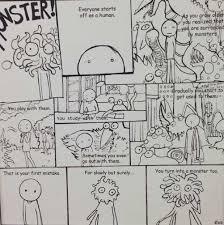 manga drawing cles