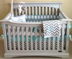 modern crib bedding sets modern baby bedding sets modern baby girl crib bedding sets
