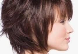 Cheveux Mi Court Femme Best Of Coupe De Cheveux Mi Long Court