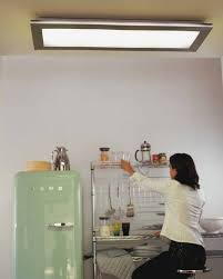 ceiling spotlights kitchen kitchen island table cabinets india ideas 19140854 full image ceiling spotlights kitchen