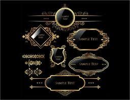 Label Design Templates Labels Design Free Rome Fontanacountryinn Com