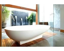 huge bathtubs huge bathtub appealing phoenix freestanding bathtub giant bathtubs huge bathtub hotels with big bathrooms
