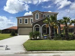 7 Bedroom Homes For Sale In Orlando Florida
