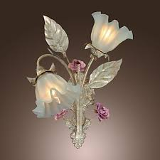 Small Picture Wall Lights Decorative Wall Light Fixtures Lamps PlusWall