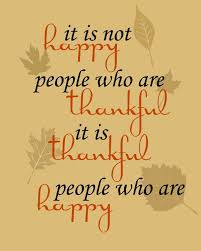 Famous Christian Quotes About Thanksgiving Best of Famous Quotes For Thanksgiving Day Festival Collections
