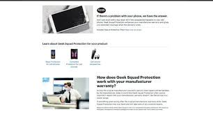 Cellular telephone protection can reimburse the eligible wells fargo consumer credit card cardholder for damage to or theft of a cell phone. Tmobile Insurance Phone Replacement Review April 2021 Gadget Review