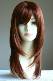 Japanese Straight Hair Style search on aliexpress by image 8829 by stevesalt.us