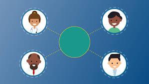 Virtual Clinic - 24/7 Doctor On-Demand   myPrivia