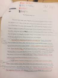 the outsiders essay novel essays novel essays siol ip novel essay  7th grade english third draft students made the necessary changes from their second drafts and peer