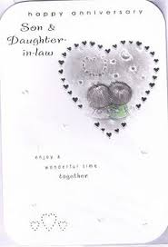 happy anniversary poems for daughter happy 1st wedding Wedding Card Verses For Son And Daughter In Law happy anniversary poems for daughter happy 1st wedding anniversary favorite places & spaces pinterest happy anniversary poems, anniversary poems and wedding card messages for son and daughter in law