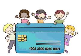 How Have A Old Do Be Credit To You Card Get