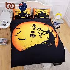 bedding bedding set black yellow duvet cover with pillowcase quilt cover for gift au size single double queen queen duvet set gray comforter
