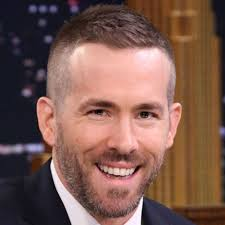 besides 30 Crew Cut Hairstyles for Men   MenwithStyles likewise Crew cut   Wikipedia also  likewise Best 25  Crew cut haircut ideas on Pinterest   Crew cut hair  Mens also Best Short Haircut Styles For Men 2017 likewise mens short buzz hairstyles Archives   Haircuts For Men likewise  moreover Stunning Crew Cut Hairstyles For Men Contemporary   Unique Wedding likewise  besides 30 Crew Cut Hairstyles for Men   MenwithStyles. on short haircuts crew cut