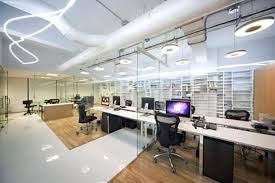 cool office space ideas. full image for cool office space ideas small ikea