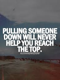 Bully Quotes Mesmerizing Love This Antibullying Poster Bullying Prevention Pinterest