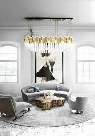new modern lighting. Dining Room Chandeliers Contemporary Luxury New Modern Lighting L