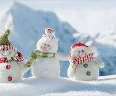cute christmas snowman wallpaper. Modren Snowman Choose Bellow For Your Favorite Snowman Wallpaper Is Being Made  During Christmas Time And Very Popular Among Kids On Cute Wallpaper