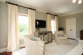 Color Schemes For Painting Interior Of House