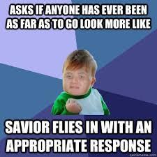 Stoner Success Kid memes | quickmeme via Relatably.com