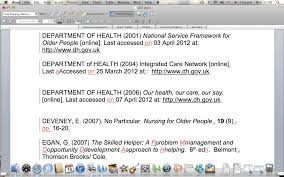 international business essays international business research paper topics