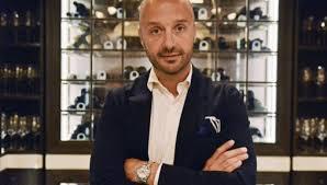 Bastianich in giuria a Italia's Got Talent: dal 15 gennaio ...