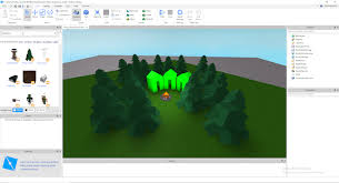Make Roblox Ultimate Guide To Getting Started With Roblox