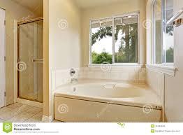Vasche Da Bagno Con Doccia : Misure vasca da bagno con doccia