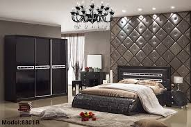 new style bedroom furniture. aliexpresscom buy para quarto nightstand bed room furniture set rushed wooden modern style new arrive hot sale design bedroom sets from reliable w