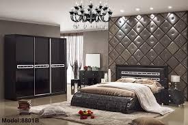 new design bedroom furniture universalcouncilinfo aliexpresscom buy para quarto nightstand bed room set rushed wooden modern new style bedroom furniture e95 bedroom