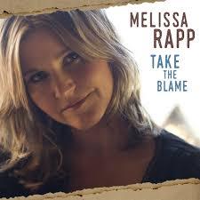 Take the Blame - Single by Melissa Rapp | Spotify