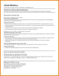 10 Resume Title Samples Letter Signature