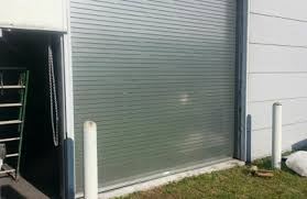 howard garage doors melbourne fl home interior design
