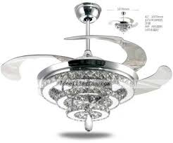 ceiling fans with hidden blades. What Other Home Furnishing Can Maximize Comfort, Energy Efficiency And Aesthetics In Every Room? Yes! Our Ceiling Fan Fans With Hidden Blades A