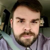 Matthew Buchman - User Support Specialist - TEKsystems | LinkedIn
